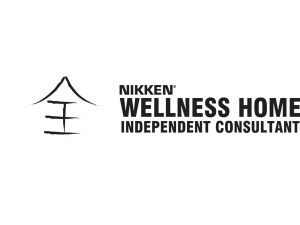 Nikken Shop in Canada