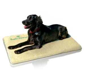 NIKKEN magnetic pad for pets