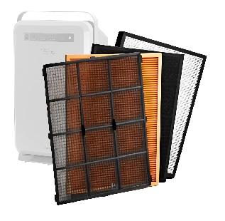 Air Wellness Pro Replacement Filter