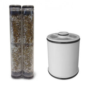 PiMag MicroJet® Replacement Filter